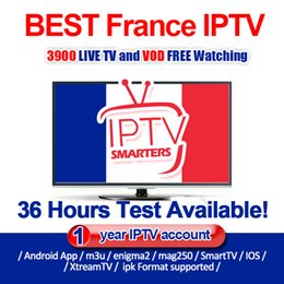 Tv Series Box Online Shopping   Tv Series Box for Sale