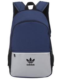 $enCountryForm.capitalKeyWord Australia - Designer Backpack Duffle Laptop Backpacks Travel Bag handbags Couple Backpack Student Bags Computer Bags shoulders bag Oxford Bags