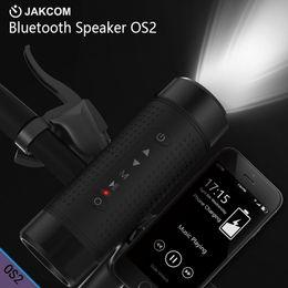 Pack Supplies Australia - JAKCOM OS2 Outdoor Wireless Speaker Hot Sale in Radio as phantom 3 supplies optical to aux adult arabic x x x