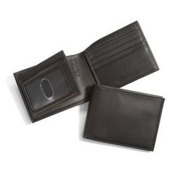 $enCountryForm.capitalKeyWord Canada - luxury wallet mens designer wallet womens designer luxury handbags purses black clutch wallets leather designer purse card holder box 528005