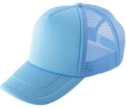 Wholesale wear green hat online – ideas Personality Custom logo sunshade hat touring hat custom van hats baseball cap glossy caps baseball Snapbacks cheap cap Snapback Sports wears
