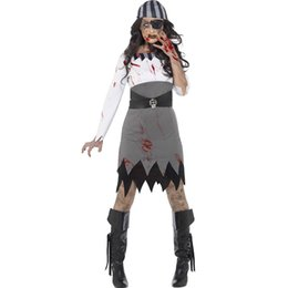 devil costumes women Australia - New Style Woman High Quality Demon Costume Adult Halloween Slim Fancy Dress Devil Patch Headdress Cosplay Costume W531803