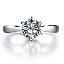 ca1a3e9060f27 Charles Colvard Moissanite Engagement Rings Australia | New Featured ...