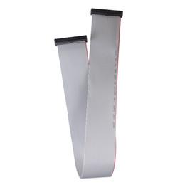 Zebra Printers Online Shopping | Zebra Thermal Printers for Sale