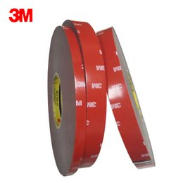 3m double sided foam tape online shopping - 3M P VHB double sided acrylic foam tape is used for the bonding of home and automobile decorations and electronic products
