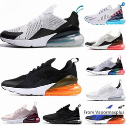 blue cotton men Australia - Running Sports Shoes Black White Red Blue Basketball Sneakers Run Women Men plus off Requin Chaussures 5-11