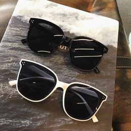 Quality Beach Wraps Australia - Retro Square Sunglasses Men Women Brand Designer Leopard Vintage Sun Glasses for Tourism Beach High Quality Eyeglasses UV 400 Protection
