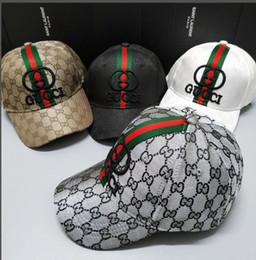 Alphabet Blocks Australia - Alphabet baseball cap for men outdoor sports cap for women casual sun shade sun block cap