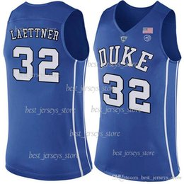 basketball lebron NZ - 30 CURRY 32 Fredette 23 LeBron James 33 BIRO 12 Ja Morant Free Shipping Basketball Wears