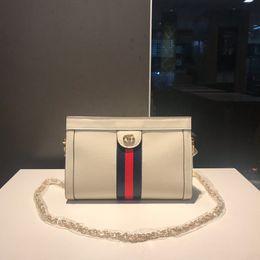 $enCountryForm.capitalKeyWord Australia - 2019 503877 new fan pack Women Handbag Top Handles Shoulder Bags Crossbody Belt Boston Bags Totes Mini Bag Clutches Exotics