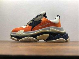 Shop Bg Shoes UK | Bg Shoes free delivery to UK | Dhgate UK