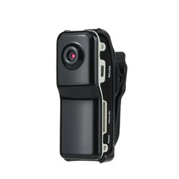 $enCountryForm.capitalKeyWord NZ - for home Portable Digital Video Recorder Pocket Mini Monitor DV Micro Video Indoor Security Camera for Home Office