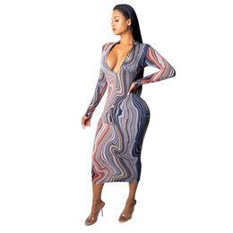 cb467b7b4f Shop Celebrities Night Dress Long Sleeve UK   Celebrities Night ...