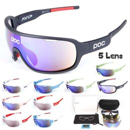 Chinese  Outdoor Sport Men Women Cycling Bike Eyewear Bicycle Sun glasses Oculos Occhiali Ciclismo Motorcycle Fishing Sunglasses For Cycl manufacturers