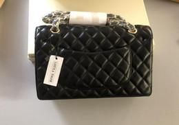 $enCountryForm.capitalKeyWord NZ - Hot Sale Fashion Vintage Handbags Women bags Designer Handbags Wallets for Women Leather Chain Bag Crossbody and Shoulder Bags 1112