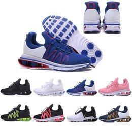 $enCountryForm.capitalKeyWord Australia - Fashion Top Shox Gravity 908 Running Shoes For Men Women Chaussures Triple S 809 Sports Sneakers Mens Trainers Designers Shoe Us 5.5-12