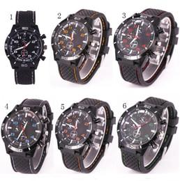 $enCountryForm.capitalKeyWord NZ - GT Wrist Watches Brand Luxury Designer Silicone Watch Casual Men Business Stitching Watches Fashion Sports Quartz Retro Wristwatches