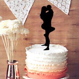 shop wedding cake topper sexy uk wedding cake topper sexy free rh uk dhgate com