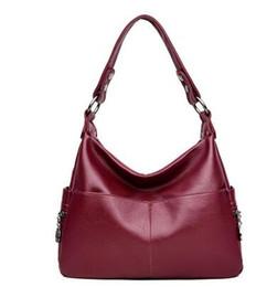 $enCountryForm.capitalKeyWord Australia - 2019 hot sale women's designer handbags crossbody messenger shoulder bags chain bag good quality pu leather purses ladies handbag tags 002