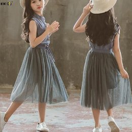 c77d9b82485fc School Girls Outfit Australia | New Featured School Girls Outfit at ...