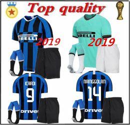 $enCountryForm.capitalKeyWord Australia - Top quality 19 20 ICAROI Soccer jersey jersey home sports shirt 2019 2020 NAINGGOLAN football training suit KIT