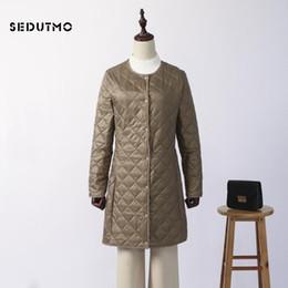 041ab9aee Ultra Light Down Jacket Plus Size Australia   New Featured Ultra ...
