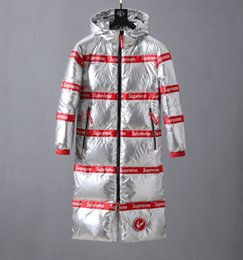 fda0b553c50 The best warm men's down jacket in autumn and winter is a modern, simple  and fashionable couple's neutral style