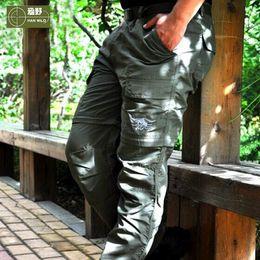 $enCountryForm.capitalKeyWord Australia - Hanwild Men Summer Outdoor Hiking Quick Dry Pant Male Fishing Sports Trekking Trousers Anti-uv Plus Size Camping Hunting P54 C19041201