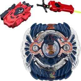 $enCountryForm.capitalKeyWord NZ - Tops Beyblade Burst Toys B-125 B-122 B-117 B-00 bables Bayblade Toupie Metal Fusion God Spinning Top Bey Blade Blades Toy