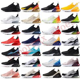 Iron shoes for IronIng online shopping - New Cushion Sneaker Designer Shoes c Trainer Road Star Iron Sprite M CNY Man General For Men Women With Box