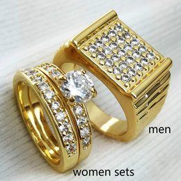 $enCountryForm.capitalKeyWord Australia - Men women ring Couple rings Wedding or engagement rings men size 8 to 15, women size 5 to 10 r194,280