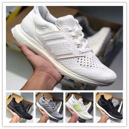 Pvc Running Shoes NZ - (BOX) High Quality designer shoes UB 4.5 Running Shoes Mens Athletic Shoes Outdoor Trainer Walking women fashion luxury Sneaker size 36-45