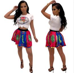 $enCountryForm.capitalKeyWord Australia - Brand Designer Women Dresses Strapless Bodycon Long Skirts Hollow Out Split Ankle-length Dress Summer Clothing Free Shipping