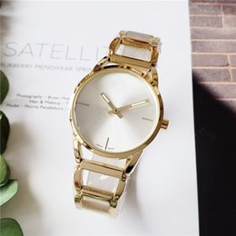 $enCountryForm.capitalKeyWord Australia - New style fashion Brand women watch 33mm quartz Luxury women' watch fashion Gift Brand wristwatches relojes luxury watches