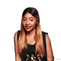EuropEan koshEr wig online shopping - White Women European Human Hair Silk Top Lace Jewish Wig Kosher Wigs ujibg