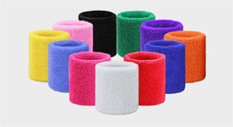 Sport hand wrap online shopping - Wrist Support Lifting Sports Wristband Gym Wrist Thumb Support Straps Wraps Bandage Fitness Training Safety Hand Bands wrist brace