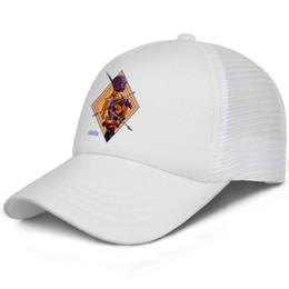 new style cb7c7 4511a Marvel Hats Australia - COOL Marvel Black Panther LOGO kids baseball caps  One Size Teen baseball