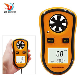 $enCountryForm.capitalKeyWord Australia - ind speed gauge QSTEXPRESS Portable Anemometer Anemometro Thermometer Wind Speed Gauge Meter Windmeter 30m s LCD Digital Hand-held Measur...