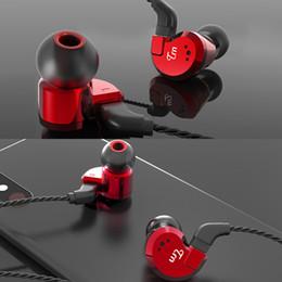 Headset earplug online shopping - TRN V80 BA DD Hybrid Metal In Ear Earphone HIFI DJ Monito Running Sport Earphone Earplug Headset Detachable Cable AS10 T2 V30 for iphone
