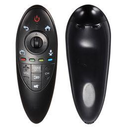 $enCountryForm.capitalKeyWord NZ - 3D Remote Control For LG Magic Motion LED LCD Smart TV AN-MR500G AN-MR500 Dynamic Intelligent Black 3D TV Remote Controller New