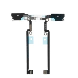 China Loud Speaker Antenna Flex Cable For iPhone 8 8G Plus Loudspeaker Buzzer Ringer Connector Ribbon Replacement Parts suppliers