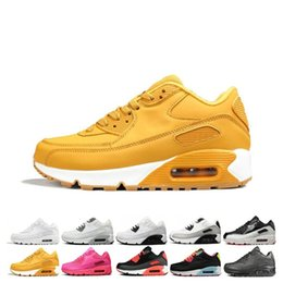 land leather shoes 2020 - 2019 Top Running Shoes Sneakers Mars Landing Desert Ore Mens Maxing Airing Designers Fashion Luxury Classic Training Ten