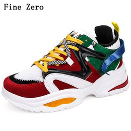 Men Fashion Brand Sneakers Shoes Australia - Mens Autumn & Winter Sneakers High Top Brand Shoes Casual Shoes Men Casual Men Shoe Fashion Products Mens Zapatos