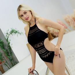 $enCountryForm.capitalKeyWord Canada - Lace Hollow Out Women Summer Bikini Sexy Fashion Backless Bathing Suit Fashion Slim European American Style Clothing
