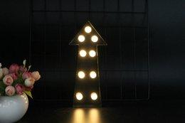 Tree Figures Australia - FASHION LED Night Light Table Lamp Christmas Tree Star Cloud Pineapple Flamingo Cartoon Cactus Children's Night Lamp Romantic Battery