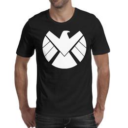 18b78b2a9 Discount Cool T Shirt Logos | Cool T Shirt Logos 2019 on Sale at ...