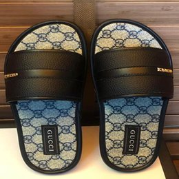 b045b38a9 Thick sole sandals men online shopping - Summer new thick soled indoor and  outdoor sandals Home