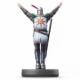 $enCountryForm.capitalKeyWord UK - Solaire Of Astora Action Figures Model Toys DARK SOULS Statue Hot Game 10 Cm Fashion 23mp F1