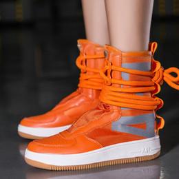 $enCountryForm.capitalKeyWord Australia - 11Designer Hip Hop Men Boots Casual High Top Sneakers Men Tenis Sapato Masculino Zapatos Hombre Basket Man Light Breathable Shoes