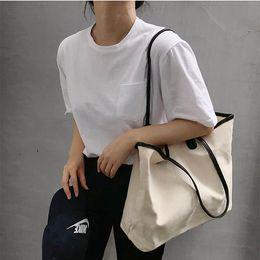 Cosmetic Bag Logo Australia - NEW Classic white logo shopping mesh Bag with ribbon classic pattern Travel Bag beach Women Wash Bag Cosmetic Makeup Storage mesh Case